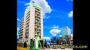 Holiday Inn Ankara Cukurambar Ankara Turkey