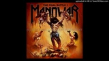Manowar - March Of The Heroes Into Valhalla