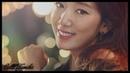 Park Shin Hye - Skin
