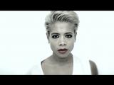 KELIS - Brave (MTV NEO)