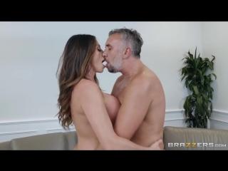 Ariella Ferrera - Had Some Fun Gotta Run [All Sex, Hardcore, Blowjob, Gonzo]