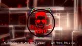 Klubbheads - Kickin Hard (G Love &amp Igor Frank Radio Edit)