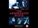 Шкала агрессии (2011) #боевик,#триллер, #суббота, #кинопоиск, #фильмы ,#выбор,#кино, #приколы, #ржака, #топ