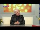 Секреты успешной бизнес вумен в индустрии красоты - Ирина Артемьева