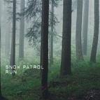 Snow Patrol альбом Run