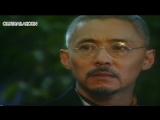 (на тайском) 8 серия Лебедь против дракона (2000 год)