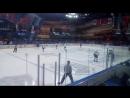 Хоккей 🏒 СКА VS Чайка
