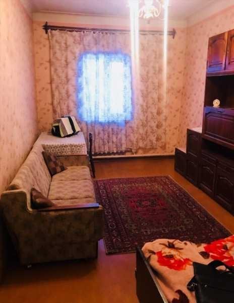 вторичное жилье Школьная 76