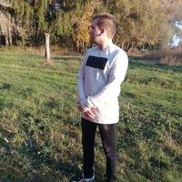 Аватар Roman Lipa