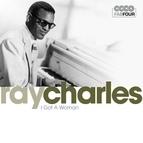 Ray Charles альбом I Got a Woman
