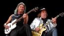 Slade at Sweden Rock Festival 2018