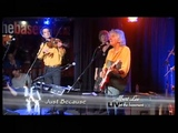 Albert Lee Bogarts Cincinnatti