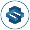 Sprint 3D ● Агентство 3D-технологий
