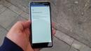 Блиц 25 Ошибки в чистом Android на примере Nokia 3 1 и AndroidOne