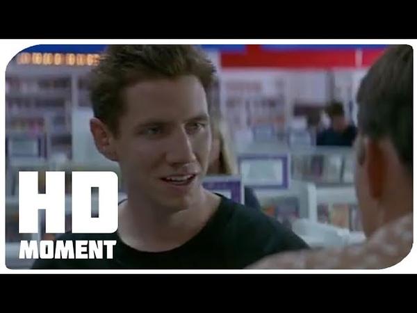 Ренди говорит Стью что Билли убийца HD