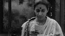 Pather Panchali (1955) -** 1080p **- tt0048473 -- Bengali - India
