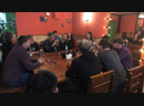 Поиграть в Мафию в Нижневартовске Клуб BMF — Live