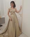 Замира Куприянова-Ражапова фото #20