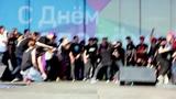 Юля Николаева Stagekillaz tour #1 , Final - YulCHA Vs. Berserk Видео Dailymotion