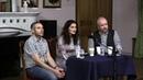 Зачем перечитывать школьную классику? Леонид Клейн, Михаил Павловец и Ксения Кнорре-Дмитриева