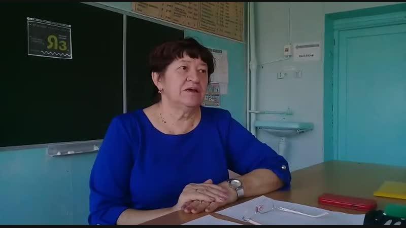 татарча диктант яз акциясе