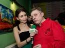 Сергей Филимонов фото #10