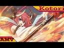 Date a live 『AMV』Itsuka Kotori