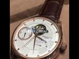 Купить мужские наручные часы Патек Филипп | Patek Philippe