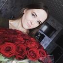 Танюшка Шпилевая фото #5