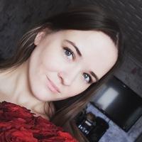 Танюшка Шпилевая фото