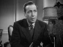 The Maltese Falcon (1941) (по роману Д.Хэммета)