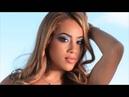 To los Dias Me Pregunto Endo ft Gotay Ozuna y Benny Benni Miami Girls Jasmin Cadaver