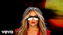 Jennifer Lopez - Limitless from the Movie Second Act Official Video