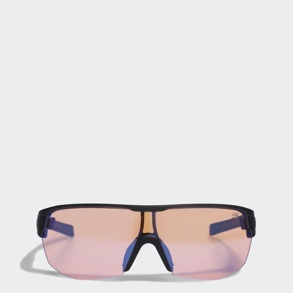 Солнцезащитные очки Zonyk Aero Mid Cut L