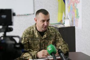 Весенний призыв-2019: когда начнется и кого заберут в армию на Луганщине