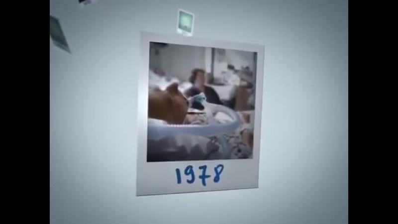 Что такое ВИЧ СПИД Ответ в этом ролике