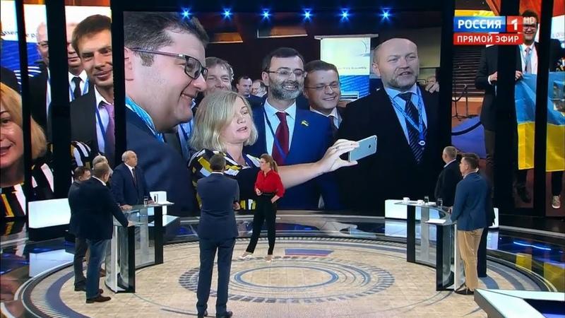 Срочно! На Украине 🔥 ЛИКУЮТ и ПРАЗДНУЮТ победу в ПАСЕ