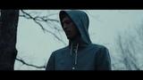Oxxxymiron &amp Джино-Под дождем(2019)