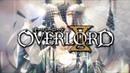 【オーバーロードⅡ】MYTH ROID - HYDRA フルを叩いてみた / Overlord Season 2 Ending full Drum Cover