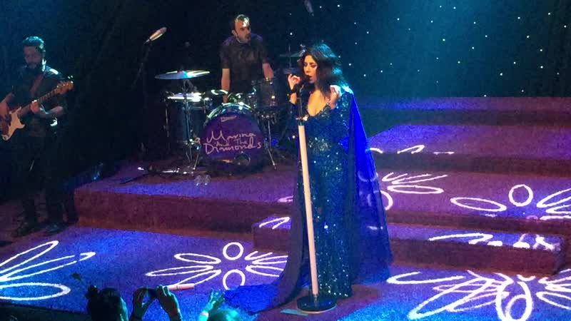 Marina The Diamonds (Den Haag 2016)