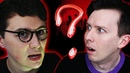 The Creepy Mind of Phil Lester