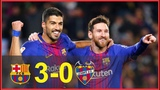BARCELONA vs LEVANTE 2-0 All Goals &amp Highlight 17012019 HD