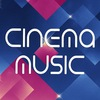 Cinema/Music