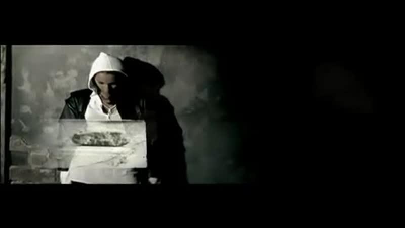 Птаха Баста feat.Тати Тато Клен
