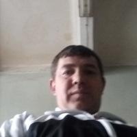 ВКонтакте Женя Макарычев фотографии