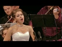 Patricia Janečková - Mozart Arias. The Gong Ostrava 2016