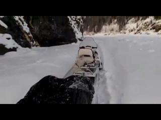 Спасатели на севере Бурятии искали охотника
