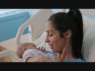 "Workin moms : season 3, episode 1 ""birth daze"" (сbc 2019 ca) (eng)"