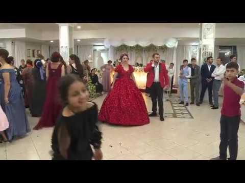 Свадьба Бастри Александра и Ольги с5