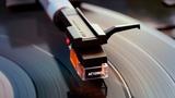 Earl Klugh - Low Ride - Vinyl
